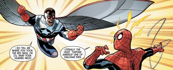 Avengers X-Men axis 5 [Gavok]
