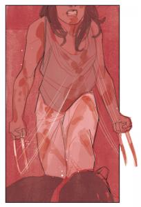 Black Widow 11 [Matlock]