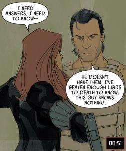 Black Widow 9 [Matlock]