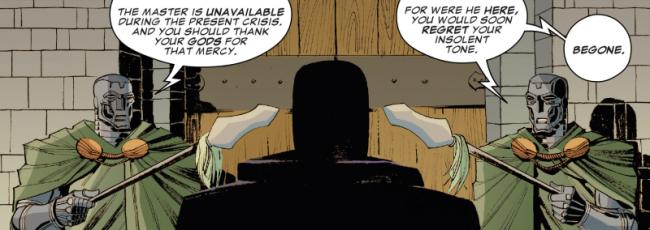 Loki Agent Asgard 7 [Matlock]
