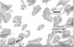 Naruto 686 [Dan]