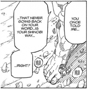 Naruto 687 [Dan]