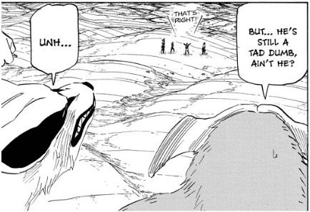 Naruto 690 [Dan]