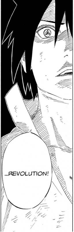 Naruto 692 [Dan]