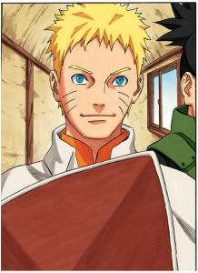 Naruto 700 [Dan]