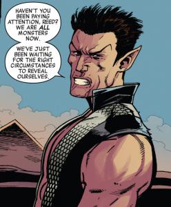 New Avengers 22 [Matlock]