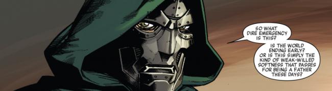 New Avengers 23 [Matlock]