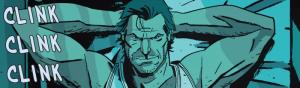 Punisher 10 [Matlock]