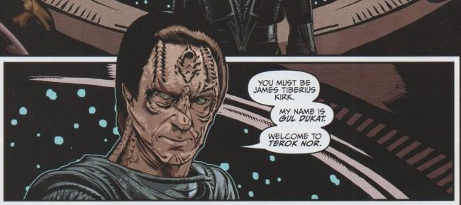 Star Trek 36