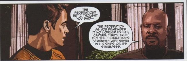 Star Trek 37
