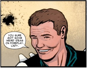 Superior Foes Spider-Man 16 [AnarChris]