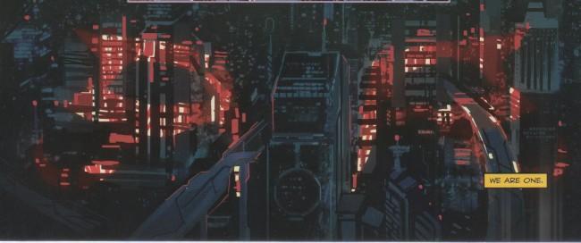 Transformers Windblade #4