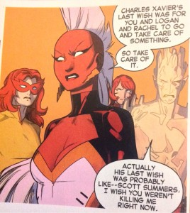 Uncanny X-Men 26 [AnarChris]