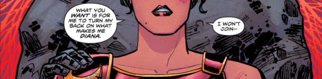 Wonder Woman 33 [Matlock]