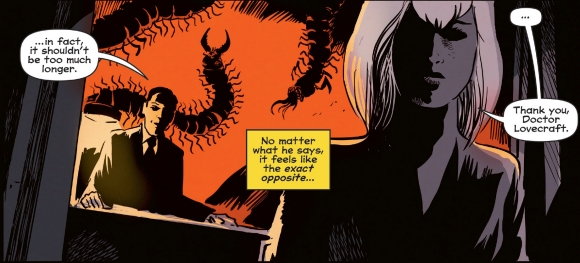 afterlife with archie 6 [Gavok]