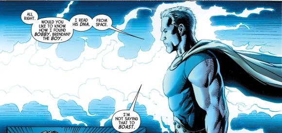 avengers 34-1 [Gavok]