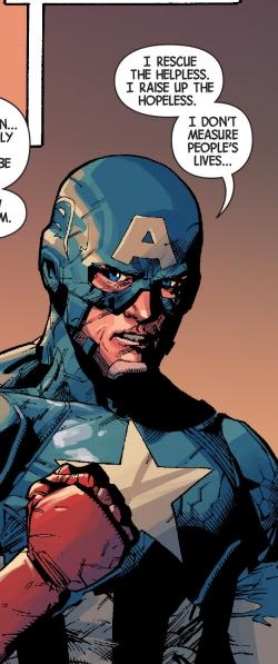 avengers 34 [Gavok]