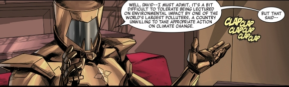 avengers world 10 [Gavok]