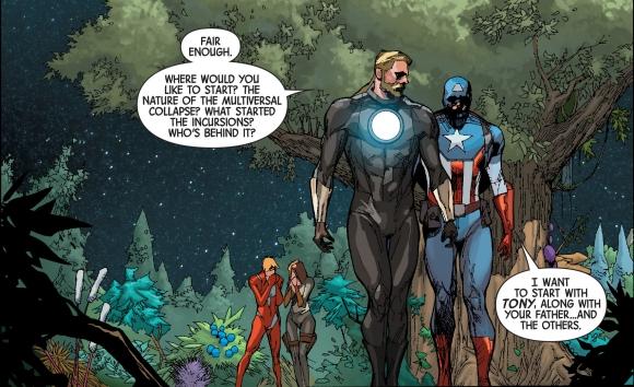 avengers32 (Gavok)