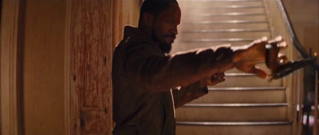 http://4thletter.net/wp-content/uploads//django-unchained-john-whoooo.png
